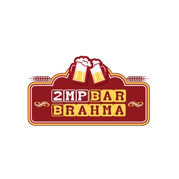 2mp-bar
