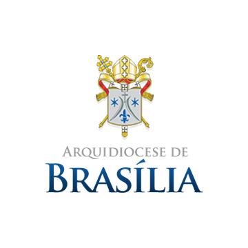 arquidiocesedebrasilia