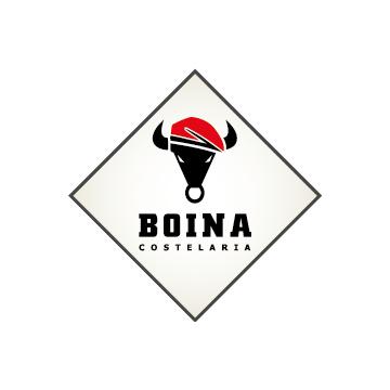 boinacostelaria