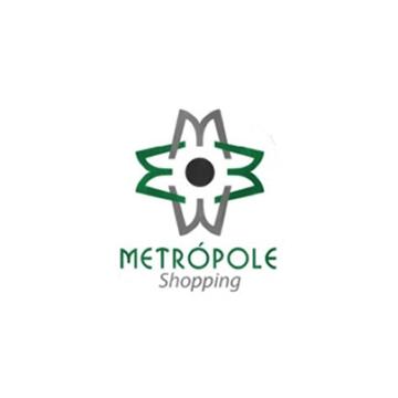 metropoleshopping